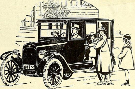Car insurance concerns