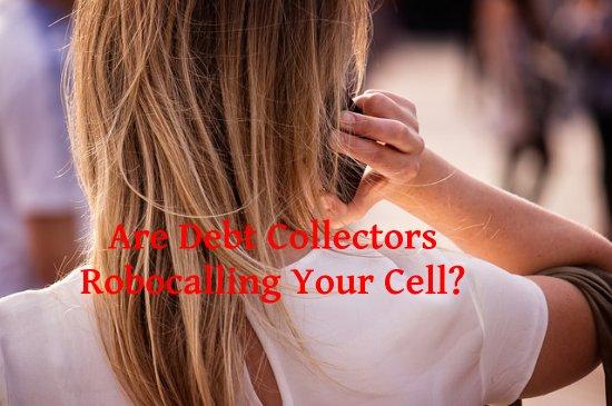 Call phone call