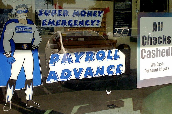 Payday loans dawson creek bc picture 1