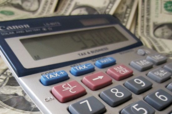 Debtor education courses