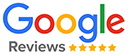 Law Offices of John T. Orcutt Google Reviews