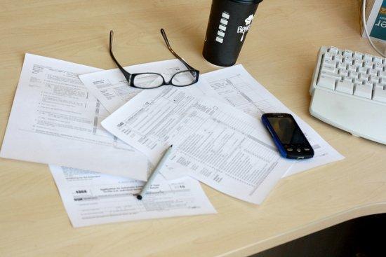 IRS tax student loans