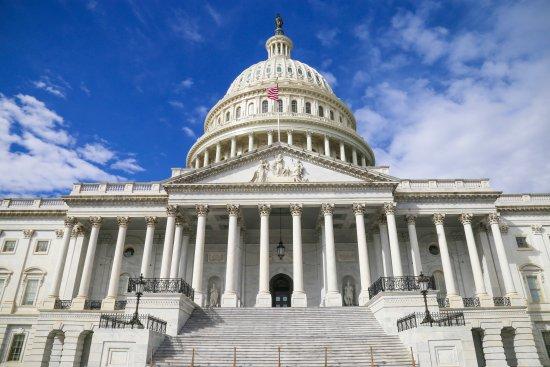 Student loan legislation