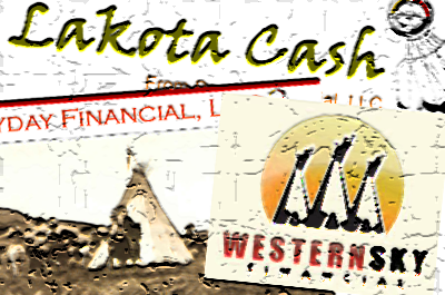 Cash loan oklahoma city image 6