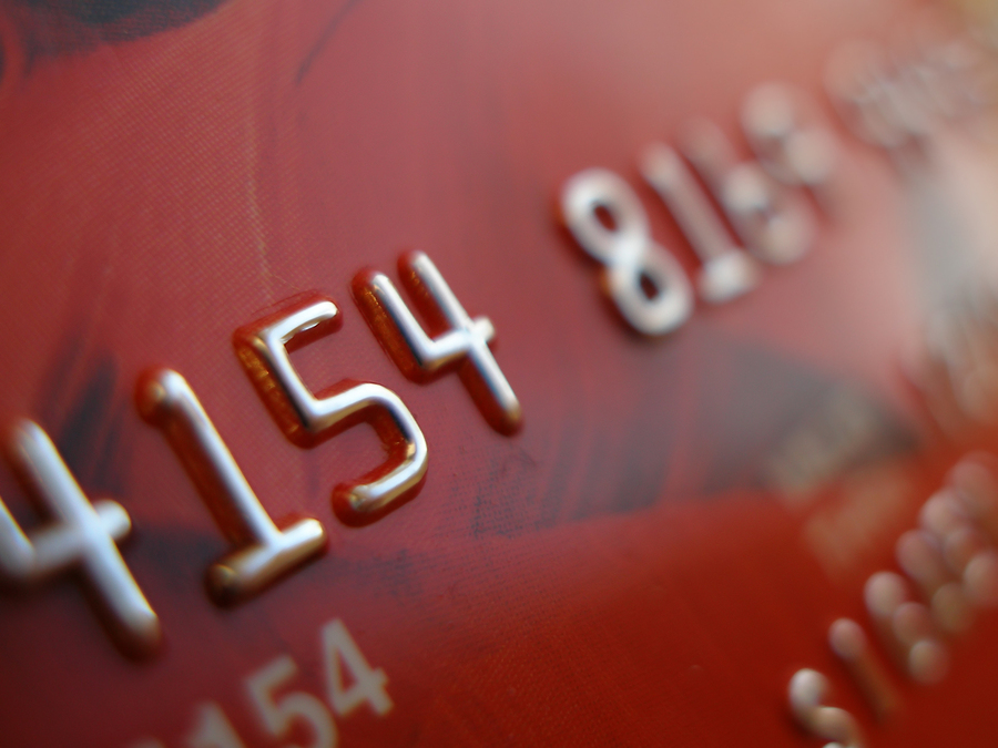 If not well managed, credit cards can cause problems
