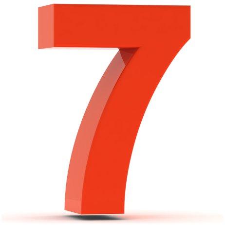 Chapter 7 offers major debt relief