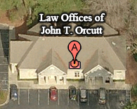 Law Offices of John T. Orcutt - Click to visit the Wilson Page
