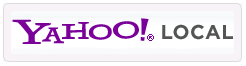 Yahoo Local Reviews of the Law Offices of John T. Orcutt
