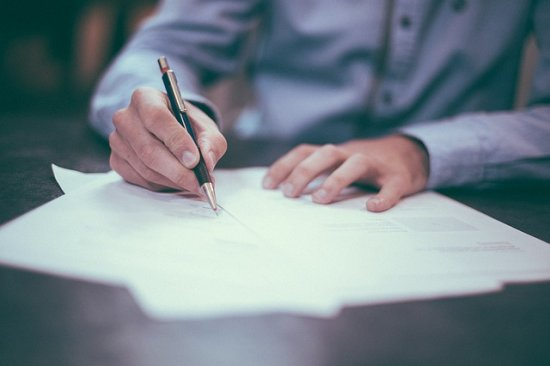 Can You Cancel A Reaffirmation Agreement In Your Greensboro Bankruptcy