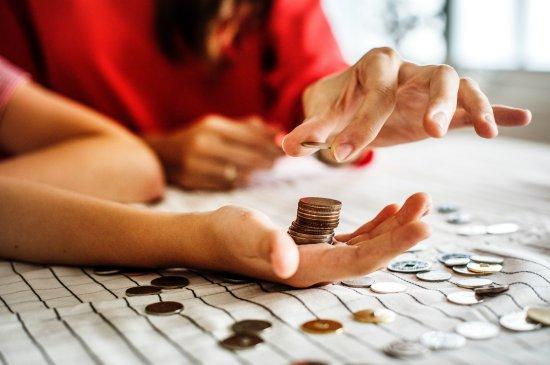 Student loan savings