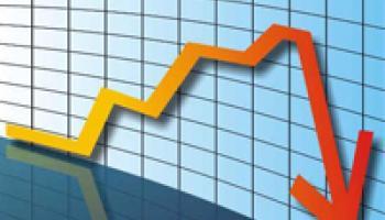 """Falling"" Into Economic Discontent"