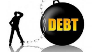 Out With the Old Debt, In With the Financial Freedom?