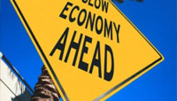 In 2012, U.S. Economic Recovery Slows to Depression Era Levels