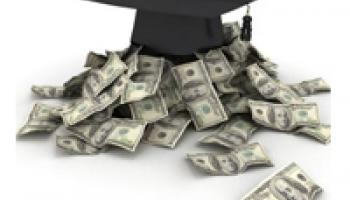 Private Student Loan Bankruptcy Rule Traps Graduates With Debt
