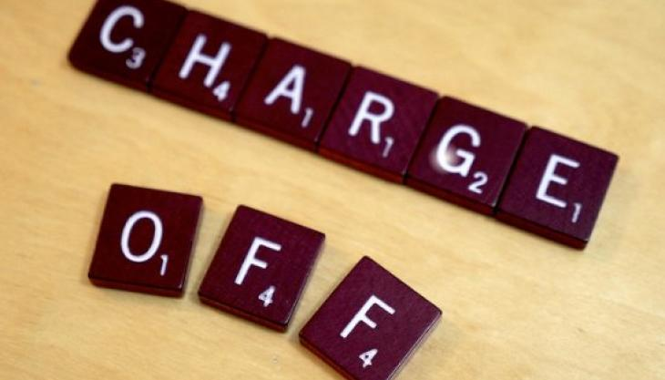 What Is Charged Off Debt and Do You Still Owe It Once It's Written Off?