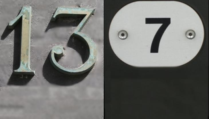 When Should You Convert Your Chapter 13 to Chapter 7 Bankruptcy?