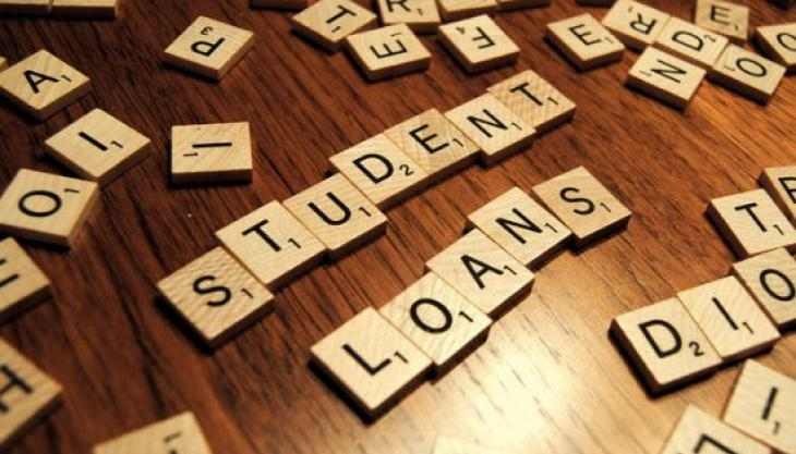Discharge Private Student Loans You Can't Afford in Bankruptcy