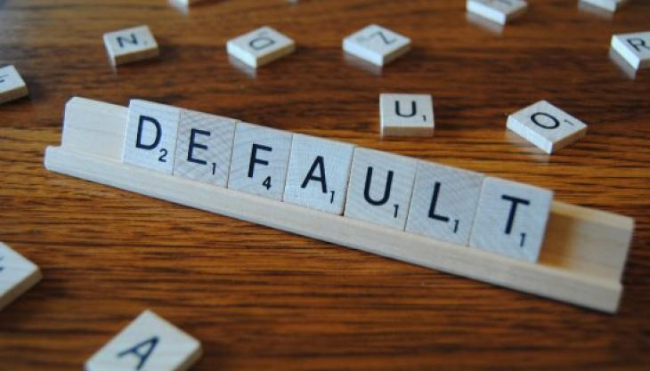 5 Things You Need to Know About Student Loan Default