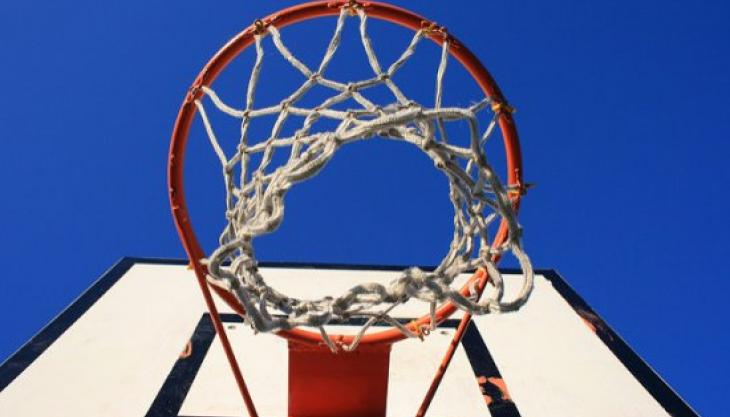 Greensboro NC Consumer Alert: Beware NCAA Ticket Scams During March Madness
