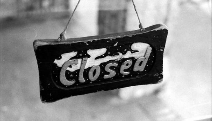 Recent Bankruptcy Filings Trigger Several Store Closings in Greensboro