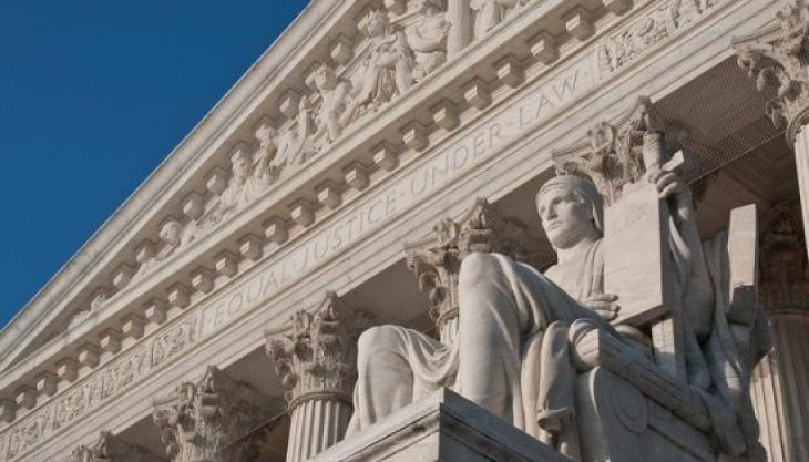 Supreme Court May End Lien Stripping. How Filing Bankruptcy Now Can Help