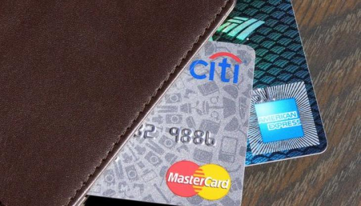 How Credit Scores Are Calculated and 3 Ways to Improve Yours