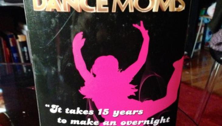 Celebrity Bankruptcy Update: Dance Moms Abby Lee Miller Bankruptcy Fraud Sentencing Delayed