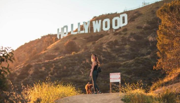 Celebrity Bankruptcy Alert – Lindsay Lohan's Mom Files Chapter 13