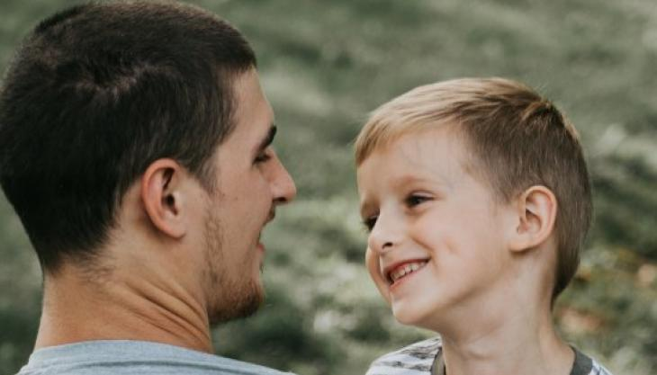 Use Greensboro Bankruptcy to Deal With Back Child Support