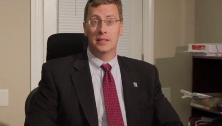 Beware Debt Settlement Companies Offering Miracle Results Says Attorney Edward Boltz