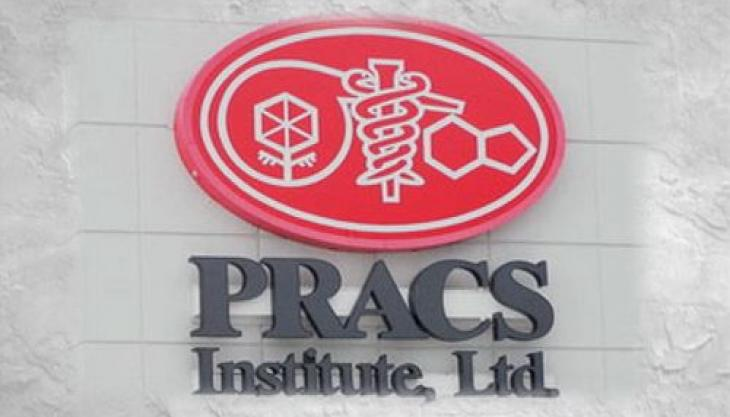 North Carolina's PRACS Institute Closes One Year after Filing Bankruptcy