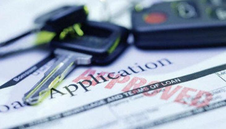 Life after Bankruptcy: Car Buying vs. Leasing