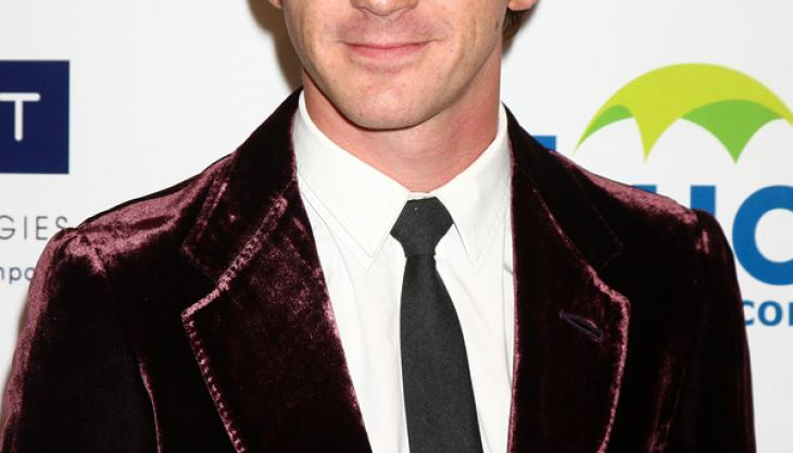 Celebrity Bankruptcy: Lessons from Nickelodeon Child Star Drake Bell's Chapter 7