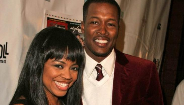 Celebrity Bankruptcy: Flex and Shanice Tell How They Overcame Financial Disaster