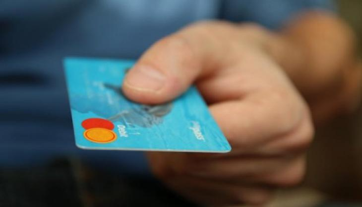 Don't Get Burned by Credit Card Reward Programs