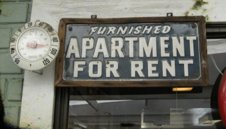 Can You Buy or Rent a Home After Filing Chapter 13? The Impact of Wilmington Bankruptcy