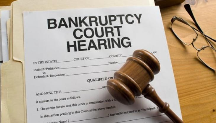 What Happens In a North Carolina Bankruptcy If the Creditors Fight Back?