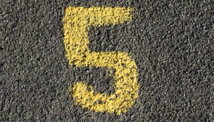 5 Misconceptions About Filing Bankruptcy