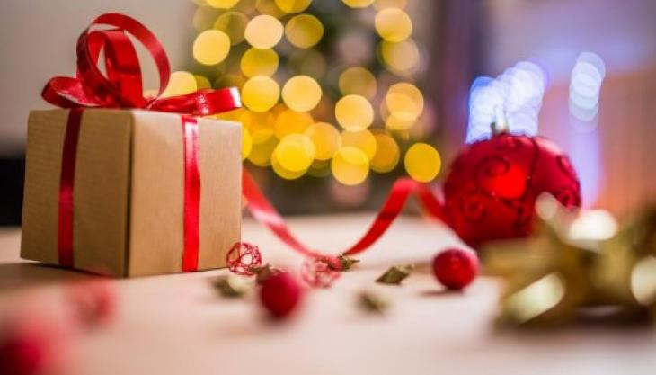 9 Ways For Greensboro, NC Consumers To Save Big On Holiday Gifts This Year