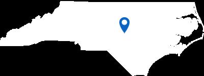 South Raleigh (Garner)